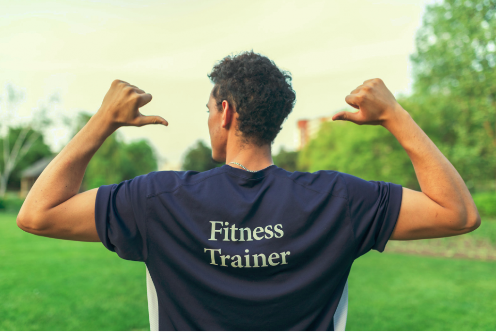hire-a-personal-trainer