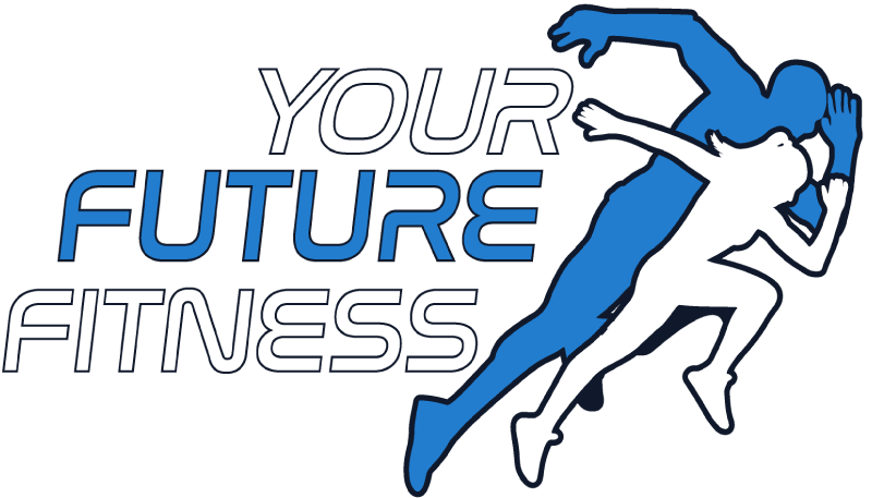 Your Future Fitness Logo