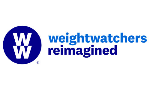Photo of weight watchers logo for in home personal trainer